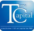 TEPA CAPITAL
